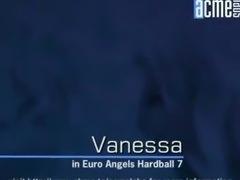 Vanessa  Katra dped