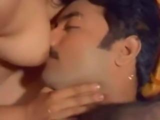 Reshma Super Hot Clips