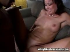 Vanessa Videl - Naughty MILF free