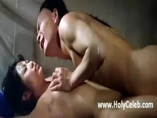 Sex Scene - Iron Fisted Monk free
