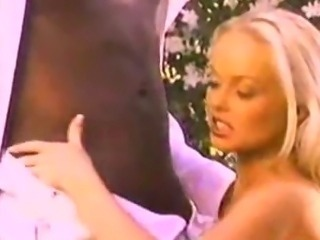 Silvia Saint & Sean Michaels
