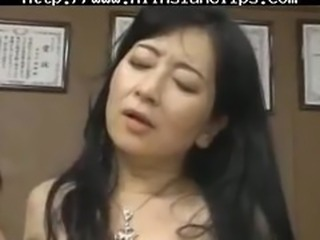 Japanese Milf Teachers Fucked By Bosses asian cumshots asian swallow japanese chinese