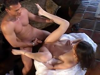 spa massage stockholm porno seks