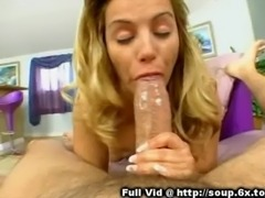 MILF Tit Fuck And Mounted free