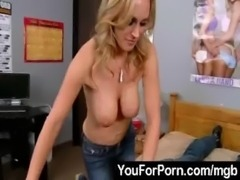 Hottest MILFS Getting Banged At MommyGotBoobs video-40 free