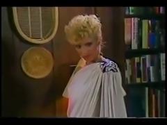 Xterminator (1986)pt.2