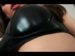 Sex In Rough Form With Inexperienced Girl www.xtaxxis.tk
