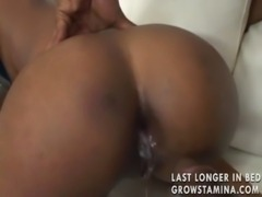 See anal sex and creampies in compilation2 free