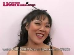 Anal Korean Girl free