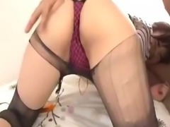 Panty Hose Japan