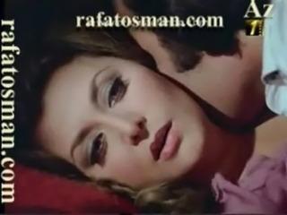 Egyptian Actress Laila Taher Hot Scene free