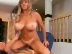 Mature Has Huge Boobs free