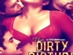 Kamapisachi.info-Ragini MMS 2   Sunny Leone Uncensored Trailer