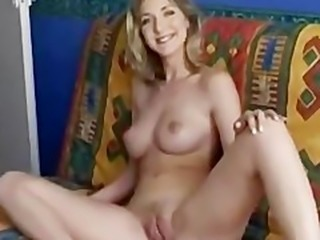 congratulate, this shaved black pussy videos free the phrase removed