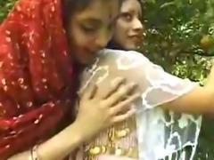 Lesbienne Toys Indian indian desi indian cumshots arab