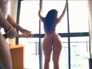 Amazing Ass On Joyce Oliveriea free