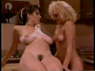 mature women lesbian christy canyon jpg 422x640