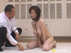 AzHotPorn.com - Mother Pet Slave free