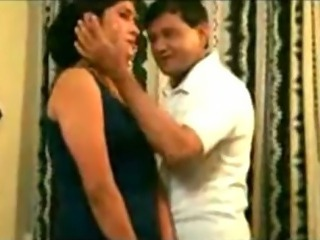 Desi Mallu Indian Sex Video