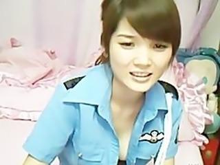 Jing Chatter Jing Hua Chatter