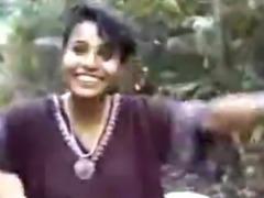 Desi Babe  And White Man  indian desi indian cumshots arab