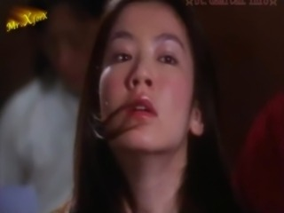 MR.X SERIES=Raped.By.An.Angel.Vol 5(chinese)VISIT UNDERTAKER1008@XVIDEOS.COM free