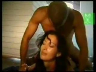 Turkish porn videos Find all the hottest porn on FuQcom