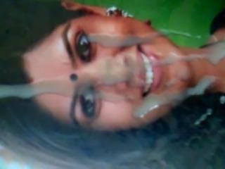 Bollywood Sakshi By HUNK
