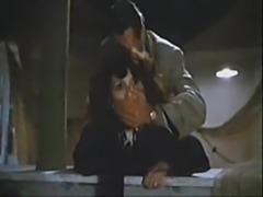 Celebrity Sex  Compilation1 celebman free