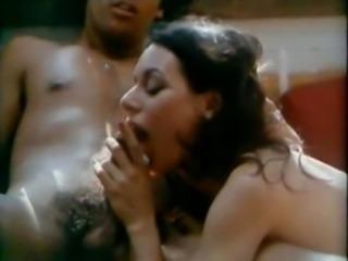 Julia Perrin in Love Dreams -1981 free