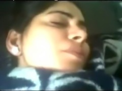 Young Boy Fingering For Her Brother Wife  indian desi indian cumshots arab
