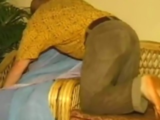 1675218 indian housewife and her white husband