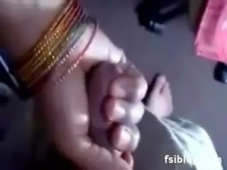 married desi bhabi free