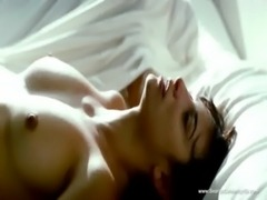 Penelope Cruz nude - Broken Embraces free