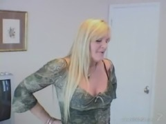 Nina in home made blow jobs scene4 free