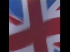 Chelsea Sinclaire - UK Sluts free