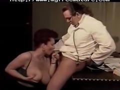 Diana Siefert  Rar Clip  Vhs Ripped  French Dub mature mature porn granny old cumshots cumshot