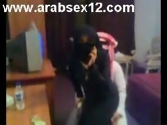 muslim sex arab arabsex12com