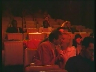 Swingers Cinema free