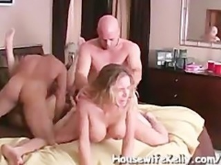 Erotic stories hot wife sharing creampie
