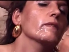 French MILF Lea - Part 3 of 3 free