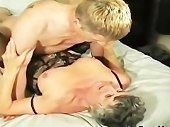 Mature 63 Years, Step And James mature mature porn granny old cumshots cumshot