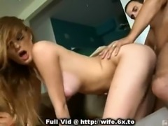Wife Swap Cumshots free