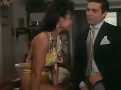 Susanna cameriera Perversa (1995) Italian Classic Vintage