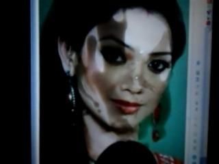 Bollywood- Adaa Khan Cum Tribute
