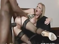 British Stud Omar Fucks Tarra White british euro brit european cumshots swallow
