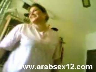 syrien porno arabe arabsex12com