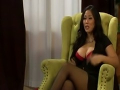 Over 9,000 Porn Movies Only at: NikVid.com # Large Jessica Bangkok free
