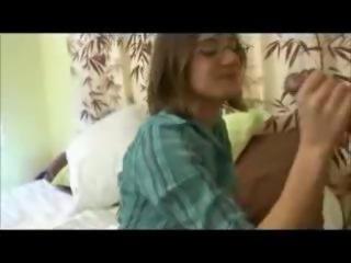 video sex amateur