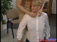 Skinny Russian Fucking Mature Police Woman free